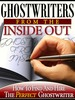 Thumbnail How To Find And Hire The Perfect Ghostwriter (PLR)